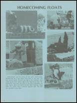 1984 St. Louis High School Yearbook Page 22 & 23