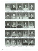 1984 St. Louis High School Yearbook Page 96 & 97