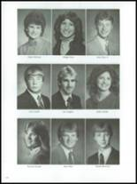 1984 St. Louis High School Yearbook Page 116 & 117