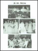 1984 St. Louis High School Yearbook Page 124 & 125