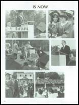 1984 St. Louis High School Yearbook Page 134 & 135