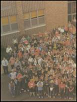 1984 St. Louis High School Yearbook Page 150 & 151