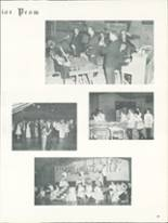 1964 Silverton Union High School Yearbook Page 30 & 31