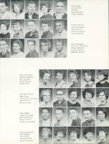 1964 Silverton Union High School Yearbook Page 46 & 47