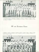 1964 Silverton Union High School Yearbook Page 64 & 65