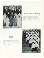 1964 Silverton Union High School Yearbook Page 82 & 83