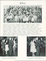 1964 Silverton Union High School Yearbook Page 88 & 89