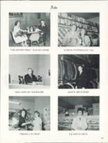 1964 Silverton Union High School Yearbook Page 102 & 103