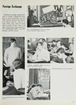 1972 Lane Technical High School Yearbook Page 26 & 27