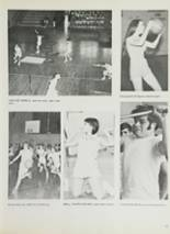 1972 Lane Technical High School Yearbook Page 46 & 47