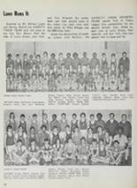 1972 Lane Technical High School Yearbook Page 52 & 53