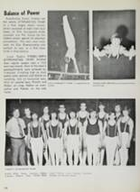 1972 Lane Technical High School Yearbook Page 60 & 61
