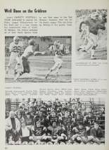 1972 Lane Technical High School Yearbook Page 68 & 69