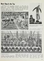 1972 Lane Technical High School Yearbook Page 70 & 71