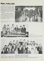 1972 Lane Technical High School Yearbook Page 76 & 77