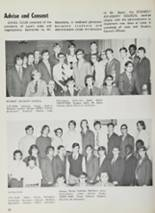 1972 Lane Technical High School Yearbook Page 82 & 83