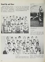 1972 Lane Technical High School Yearbook Page 102 & 103