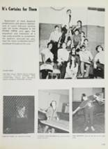 1972 Lane Technical High School Yearbook Page 122 & 123