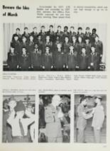 1972 Lane Technical High School Yearbook Page 130 & 131