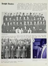 1972 Lane Technical High School Yearbook Page 132 & 133