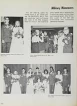 1972 Lane Technical High School Yearbook Page 134 & 135