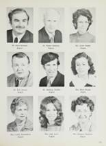 1972 Lane Technical High School Yearbook Page 144 & 145