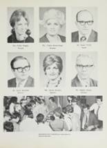 1972 Lane Technical High School Yearbook Page 150 & 151