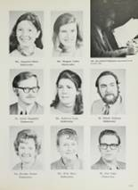 1972 Lane Technical High School Yearbook Page 152 & 153