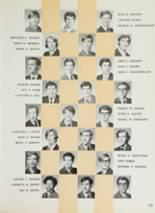 1972 Lane Technical High School Yearbook Page 186 & 187