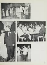 1972 Lane Technical High School Yearbook Page 194 & 195