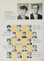 1972 Lane Technical High School Yearbook Page 202 & 203