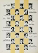 1972 Lane Technical High School Yearbook Page 212 & 213
