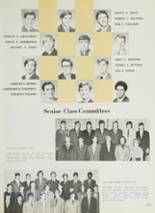 1972 Lane Technical High School Yearbook Page 226 & 227