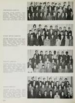 1972 Lane Technical High School Yearbook Page 228 & 229