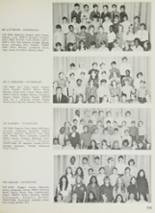 1972 Lane Technical High School Yearbook Page 236 & 237