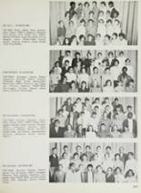 1972 Lane Technical High School Yearbook Page 248 & 249