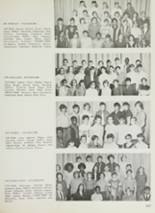 1972 Lane Technical High School Yearbook Page 250 & 251