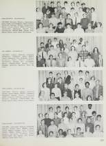 1972 Lane Technical High School Yearbook Page 260 & 261