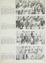 1972 Lane Technical High School Yearbook Page 262 & 263