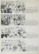 1972 Lane Technical High School Yearbook Page 264 & 265