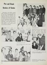 1972 Lane Technical High School Yearbook Page 272 & 273
