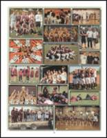 2010 Eula High School Yearbook Page 82 & 83