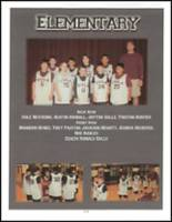 2010 Eula High School Yearbook Page 222 & 223