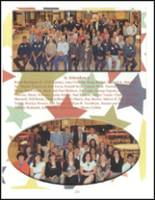 2010 Eula High School Yearbook Page 236 & 237