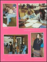1991 Glenbrook North High School Yearbook Page 12 & 13