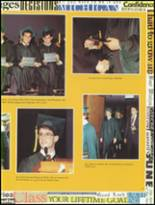 1991 Glenbrook North High School Yearbook Page 26 & 27