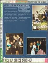 1991 Glenbrook North High School Yearbook Page 32 & 33