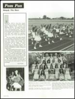1991 Glenbrook North High School Yearbook Page 48 & 49