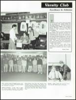 1991 Glenbrook North High School Yearbook Page 84 & 85