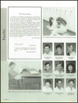 1991 Glenbrook North High School Yearbook Page 148 & 149